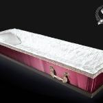 Стандартный гроб_14а