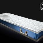 Стандартный гроб_15а