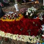 Оформлення могили