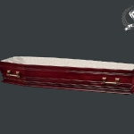 Элитный гроб_9a