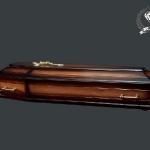 Элитный гроб_11