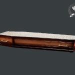 Элитный гроб_11a