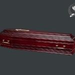 Элитный гроб_9
