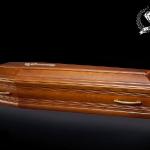 Элитный гроб_10
