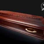 Элитный гроб_3