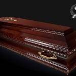 Элитный гроб_8