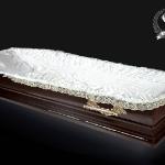 Элитный гроб_2a
