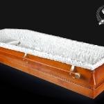 Элитный гроб_4a