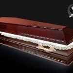Элитный гроб_2