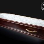 Элитный гроб_3a