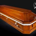 Элитный гроб_6