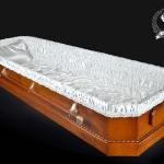 Элитный гроб_6a