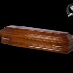 Элитный гроб_14