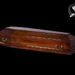 Элитный гроб_12