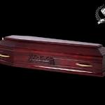 Элитный гроб_17