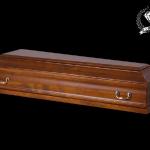 Элитный гроб_13