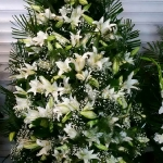 Floral wreaths_24