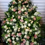 Floral wreaths_23