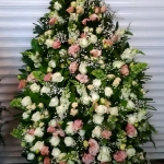 Floral wreaths_20