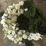 Floral wreaths_5