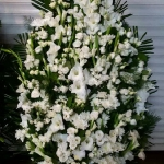 Floral wreaths_31
