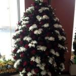 Floral wreaths_15