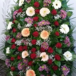 Floral wreaths_18