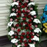 Floral wreaths_21