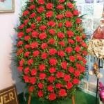 Floral wreaths_24