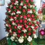 Floral wreaths_25