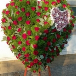 Floral wreaths_26