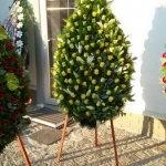 Floral wreaths_29