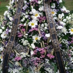 Floral wreaths_33