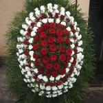 Floral wreaths_37