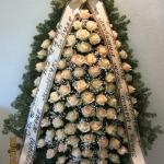 Floral wreaths_39