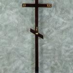 Funeral cross_1