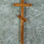 Funeral cross_2