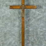 Funeral cross_10