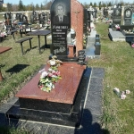 Funeral monuments_12