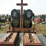 Funeral monuments_17