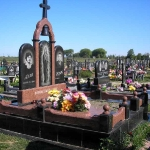 Funeral monuments_1
