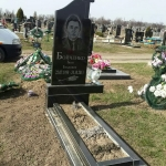 Funeral monuments_21