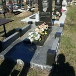 Funeral monuments_22