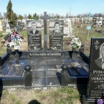 Funeral monuments_26