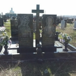 Funeral monuments_30