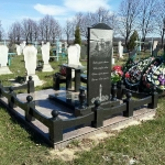 Funeral monuments_31