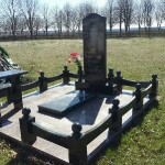 Funeral monuments_33