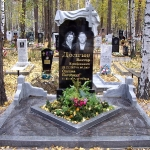 Funeral monuments_3