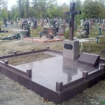 Funeral monuments_4
