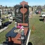 Funeral monuments_9